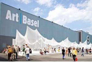 8 hoteles para hospedarte durante el Art Basel Miami 2016