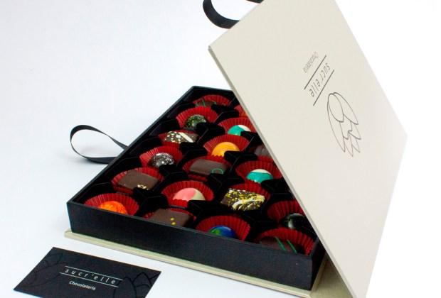 Sucr'elle: una nueva propuesta de chocolatería en Polanco - caja-chocolate-sucrelle-1024x694