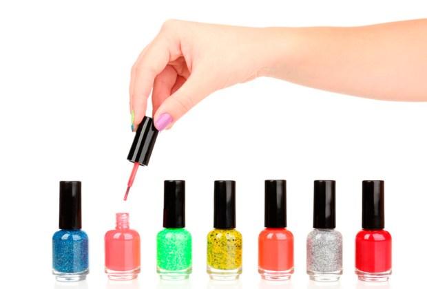 5 tips para cuidar los productos de seda - esmalte-1024x694