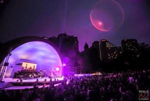 Festival de Jazz de Polanco - festivaljazz-polanco