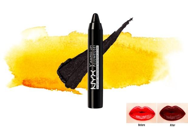 11 gadgets de maquillaje que harán la rutina más fácil - gadget-topcoat-1024x694