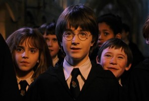 ¡Harry Potter llegará a la Ciudad de México con un concierto!