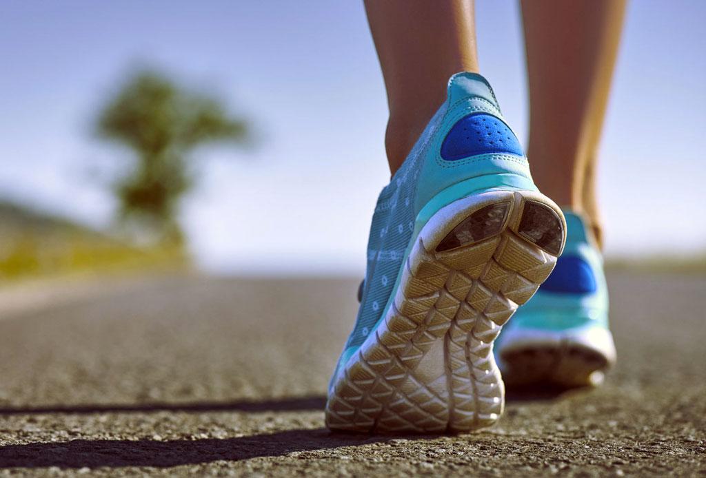 Running Monday: el helado que te hace correr más rápido - helado-correr