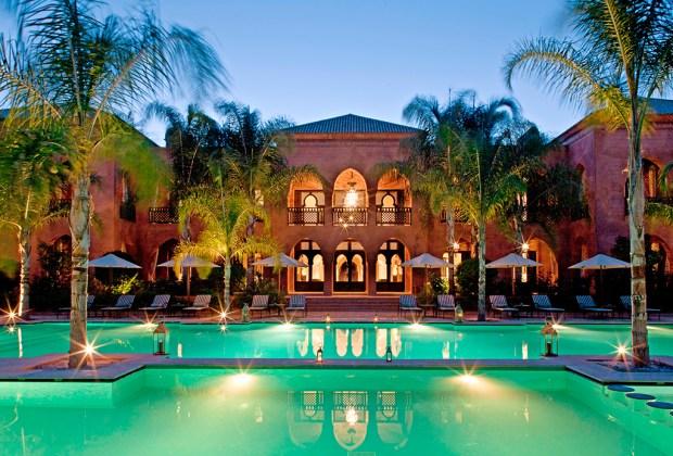 hotel-m-mosaic-palais-aziza
