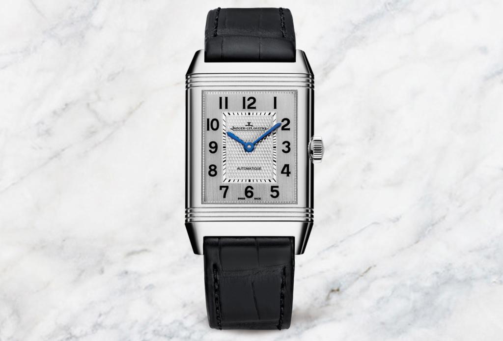 Los relojes femeninos más icónicos de la historia - jlc