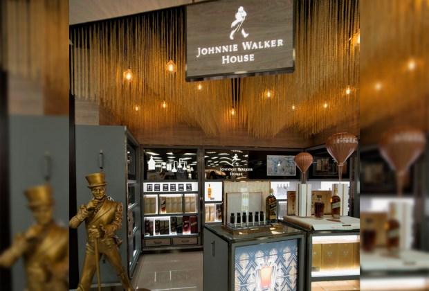 jw-tienda1