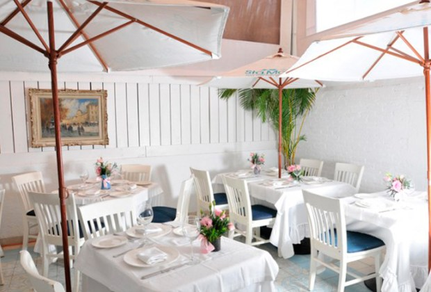 8 lugares para comer los mejores french toasts de la CDMX - la-lorean-1024x694