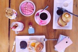Los 10 mejores spots para tomar café en Monterrey
