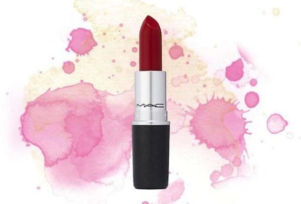 Estos son los 8 labiales rojos más vendidos en el mundo - labiales-rubywoo-1024x694