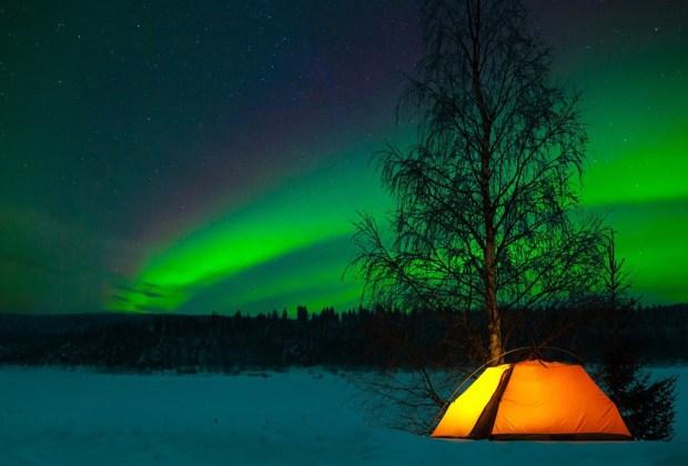 laponia-sueca-auroras