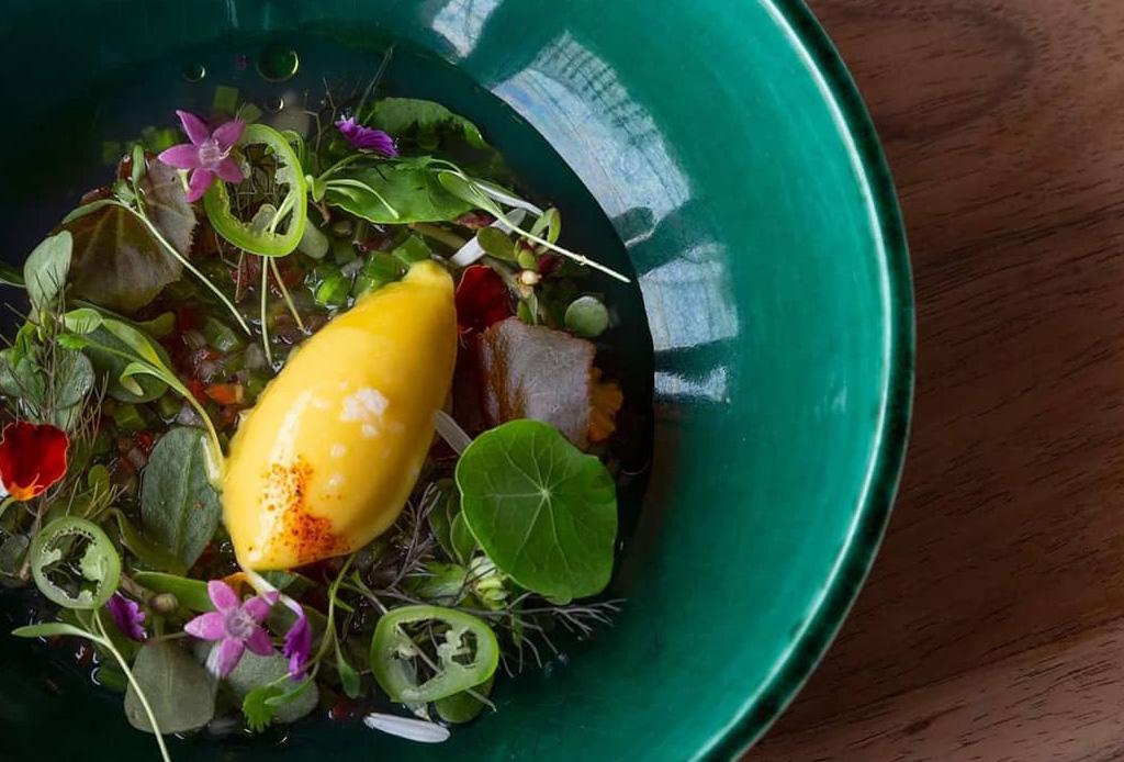 11 spots 100% mexicanos que los foodies no deben perderse en Guadalajara