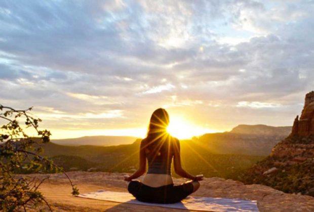 5 formas saludables de manejar el enojo sin ejercicio - meditar-enojo-1024x694