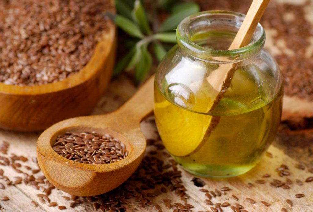 3 alternativas naturales para olvidarte del mousse para el pelo - mousse-alternativas
