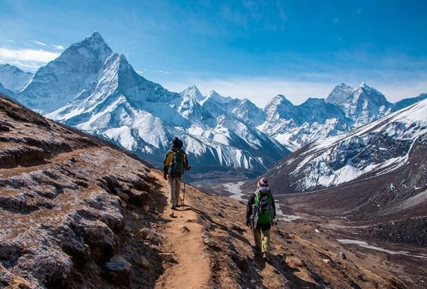 ¿Eres amante de la naturaleza? Tienes que visitar estos 6 países - nepal-destinos-1024x694