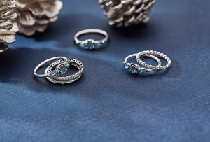 5 anillos ideales para regalar a quienes aman la joyería