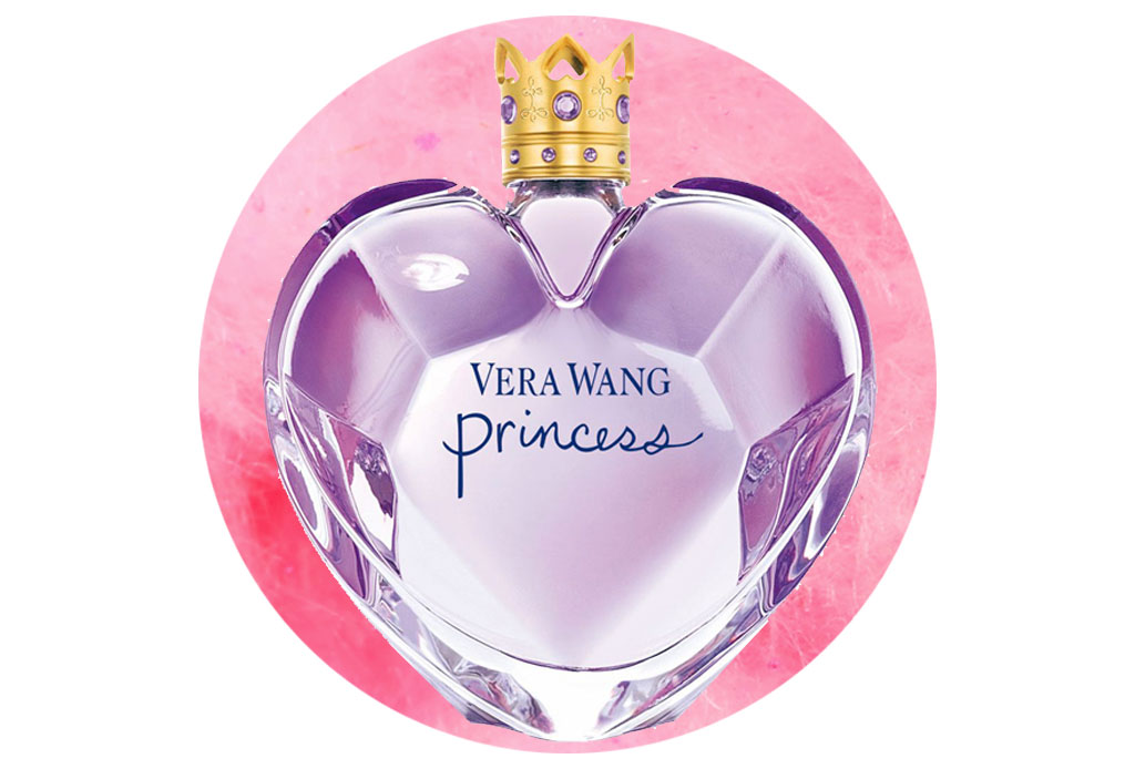 10 perfumes de aroma dulce que te fascinarán - perfume-2