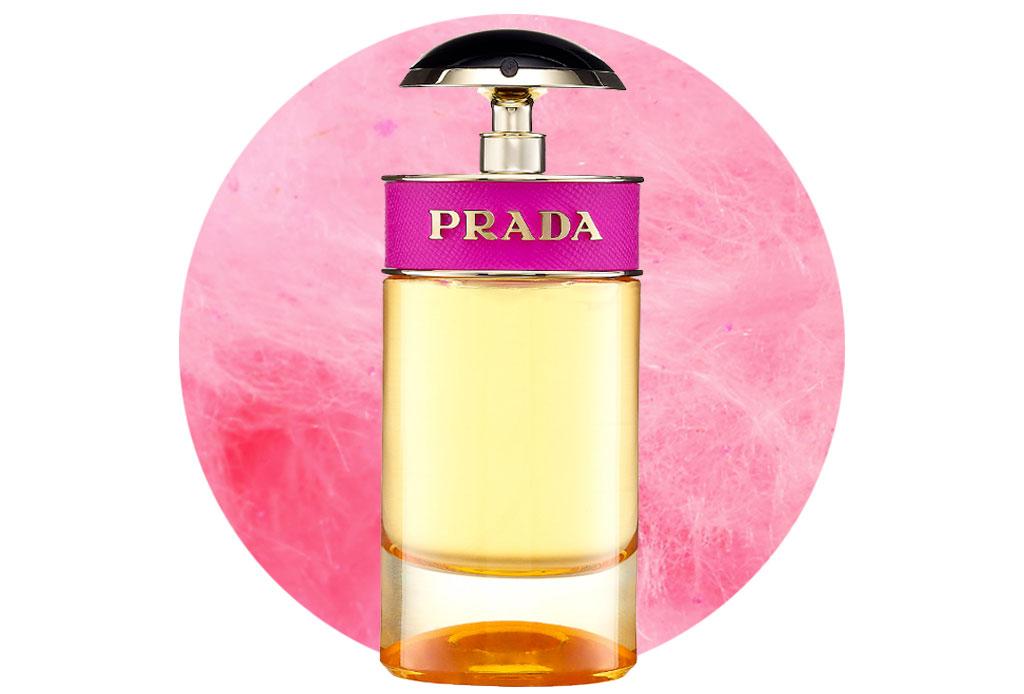 10 perfumes de aroma dulce que te fascinarán - perfume-dulce-3