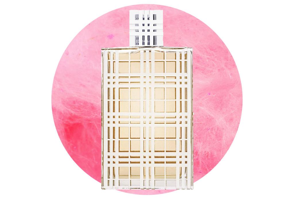 10 perfumes de aroma dulce que te fascinarán - perfume-dulce-5