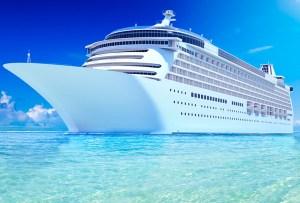 ¿Hambre de aventura? Embárcate hacia 6 destinos secretos en un exclusivo crucero