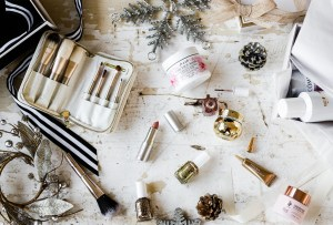 13 productos que una beauty addict muere por recibir estas fiestas
