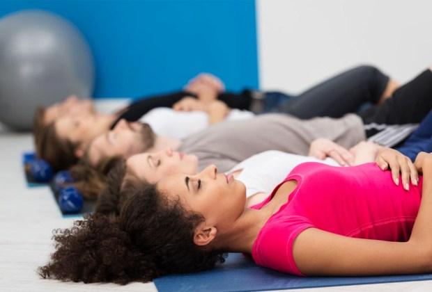 5 formas saludables de manejar el enojo sin ejercicio - respirar-1024x694