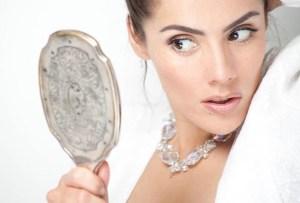 5 tratamientos de belleza en los que deberías invertir para ti misma estas fiestas