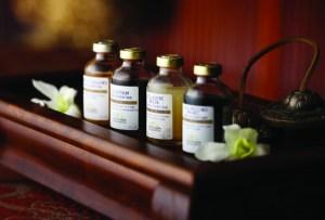 5 productos que debes probar de Biologique Recherche