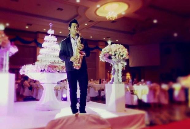 boda-musica-sax