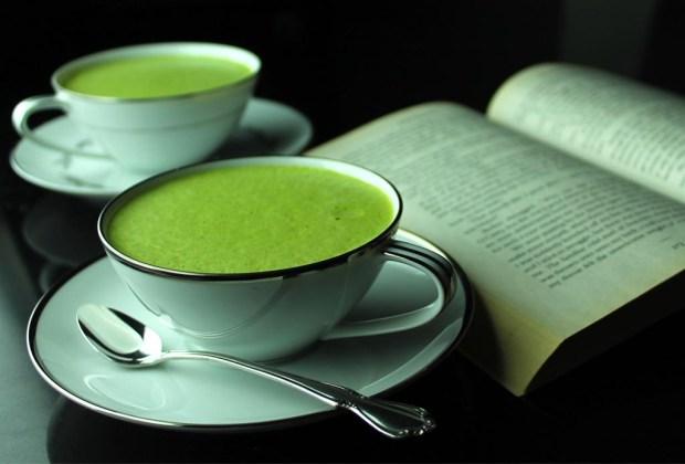 7 alternativas a la cafeína para levantarte en la mañana - cafeina-te-matcha-1024x694