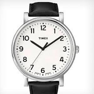 QUIZ: ¿Qué smartwatch va mejor con tu personalidad? - clasico