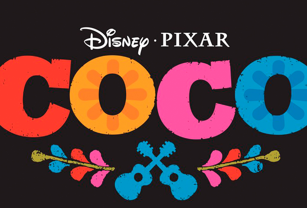 «Coco», un film de Pixar que se centra en una tradición mexicana