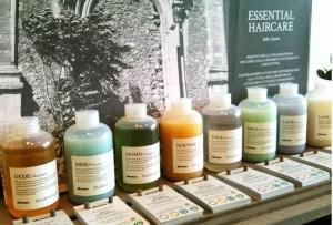 Cuida tu pelo y el medio ambiente con los productos de Davines