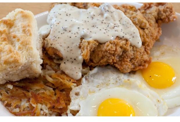 10 restaurantes donde desayunarás DELICIOSO en Houston - dot-1024x694