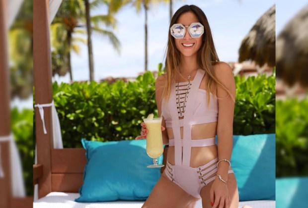12 marcas mexicanas de trajes de baño que TIENES que conocer - espiritu-swimwear-1024x694