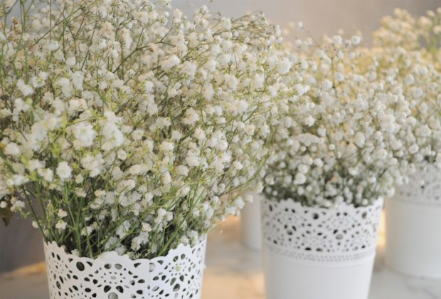 Lo que ya NO estará en tendencia para las bodas en 2017 - flor-nube-1024x694