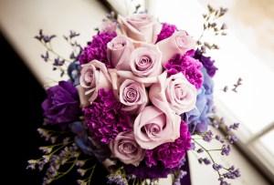 Los mejores bouquets de flores para regalar los encontrarás en estos lugares