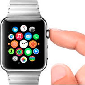 QUIZ: ¿Qué smartwatch va mejor con tu personalidad? - funcionalidad