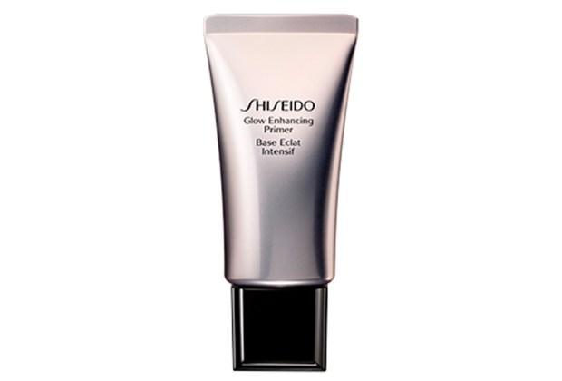 5 productos que deberías probar de Shiseido - glow-1024x694