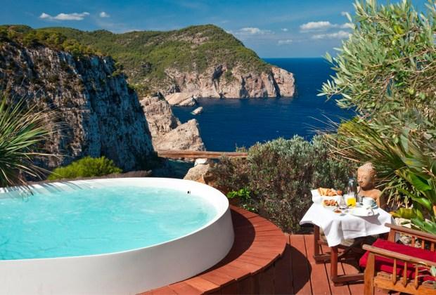¡Ibiza también es un destino de wellness! - hotel-ibiza-1024x694