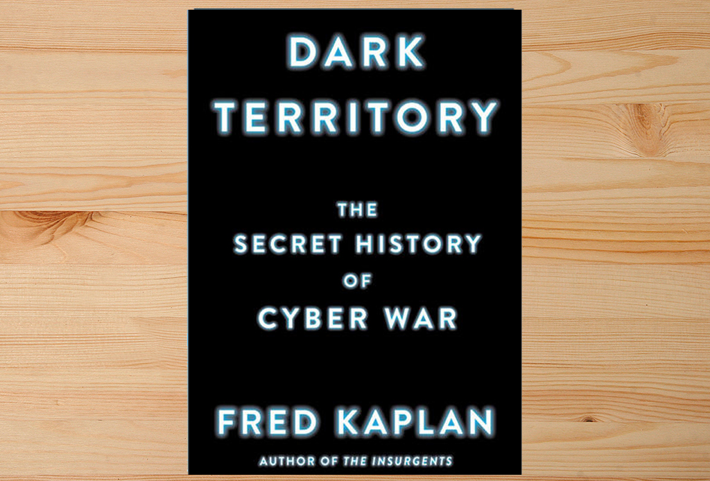 6 libros que DEBES leer si eres amante de la tecnología - libro-dark-territory