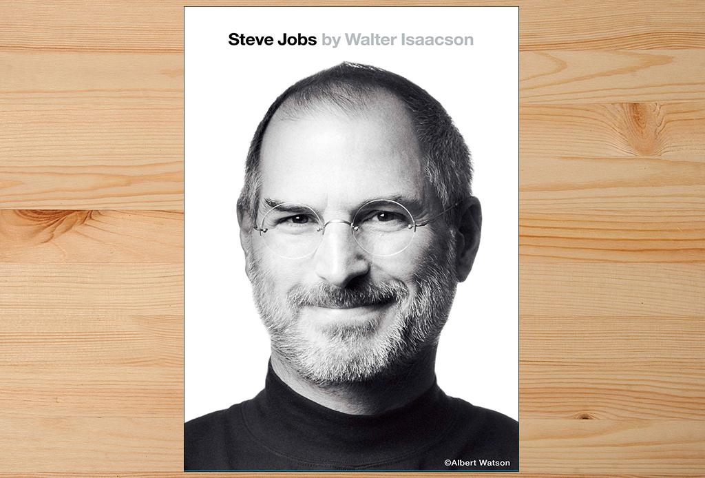 6 libros que DEBES leer si eres amante de la tecnología - libro-steve-bueno-2