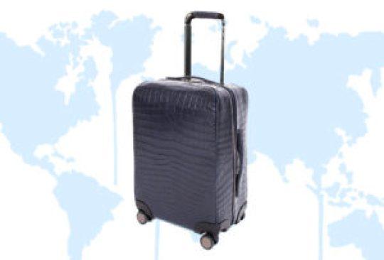 6 maletas para viajar siempre LIGERO - maleta-ermenegildo-300x203