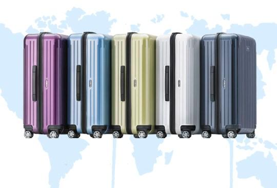 6 maletas para viajar siempre LIGERO - maletas-r-300x203