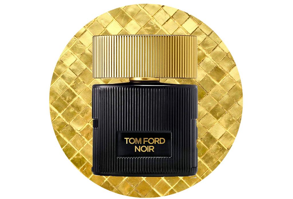 8 perfumes perfectos para regalarle a mamá (o a tu suegra) - perfume-4