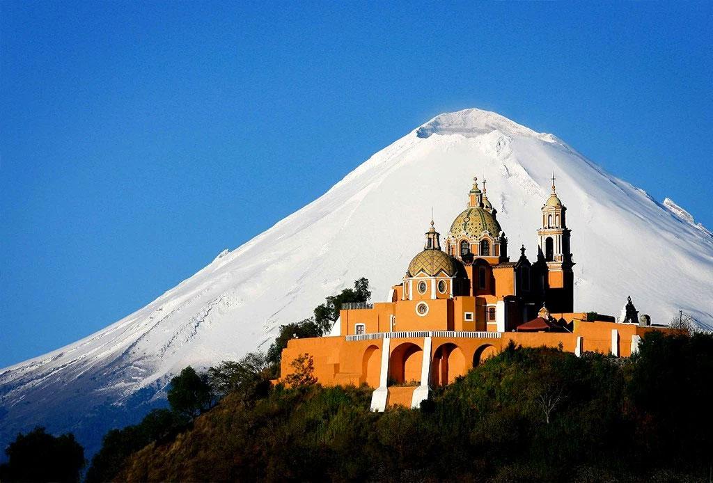 8 planes en FAMILIA alrededor de México para estas vacaciones - planes-familia-5