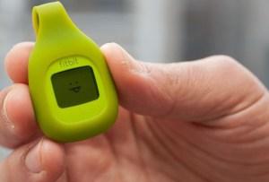 Vístete con gadgets que te ayudarán a bajar de peso