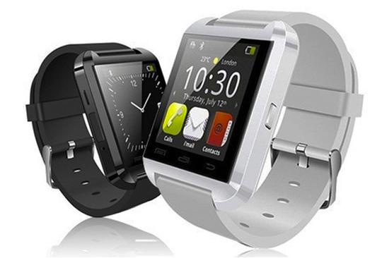 QUIZ: ¿Qué smartwatch va mejor con tu personalidad? - pregunta3