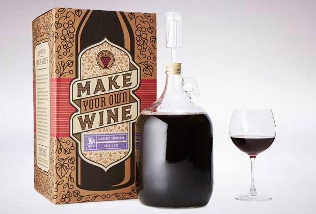 regalo-propio-vino