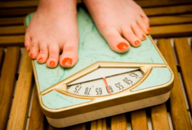 10 tips para bajar de peso después de las fiestas navideñas - revisar-1024x694