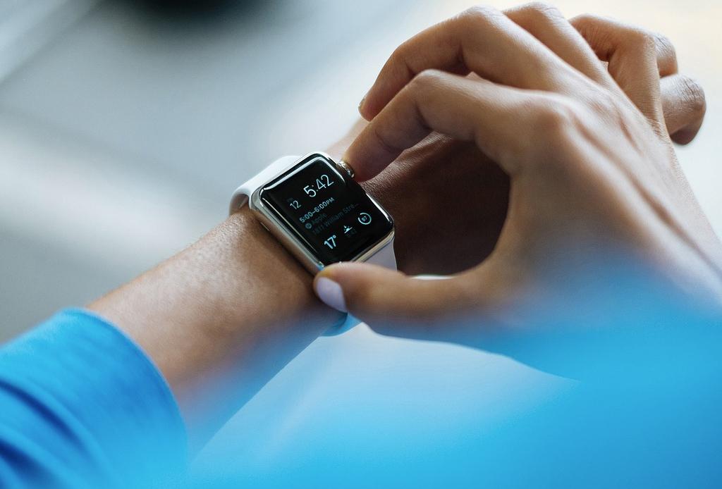 QUIZ: ¿Qué smartwatch va mejor con tu personalidad?